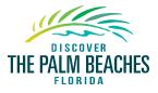 Discover The Palm Beaches Florida